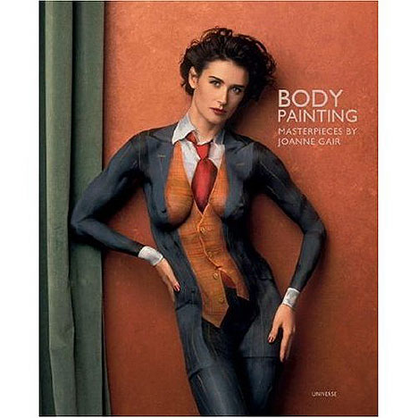 "beauty re discovers the male body essay Unit 3: writing portfolio using these ads as your primary source material and bordo's ""beauty (re)discovers the male body"" as your essay should push."